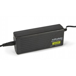 Battery Quick Charger for Pro B1 // 4.5A