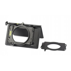 "Arri Clip-on LMB-25 (4"" x 5,65"")"
