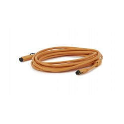 Firewire 800 Tethering Cable (9 to 9 Pin) 4.6m