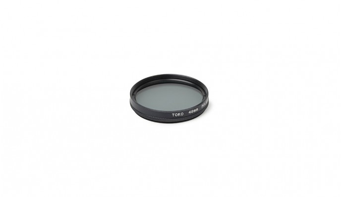 Polarizer (49MM)