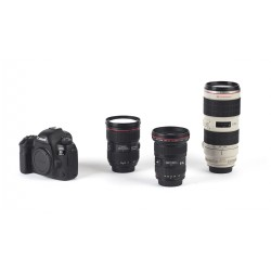 Kit Canon 5D mark IV