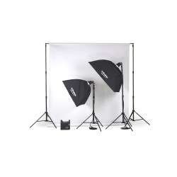 Kit Profoto Studio 1