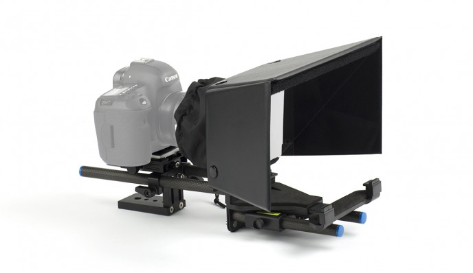 Teleprompter TP-500