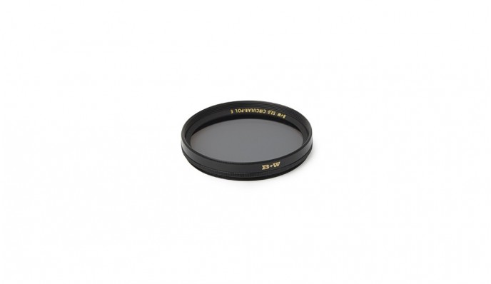 Polarizer (52mm)