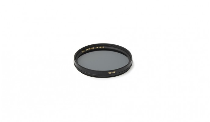 Polarizer (62mm)
