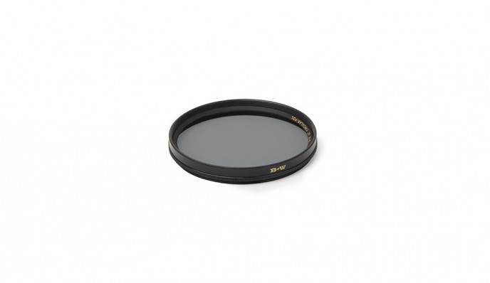 Polarizer (67mm)