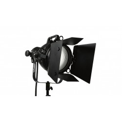 Cinema Reflector Production Kit