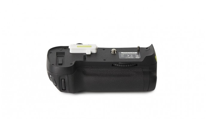 Battery Grip MB-D12 P/D800