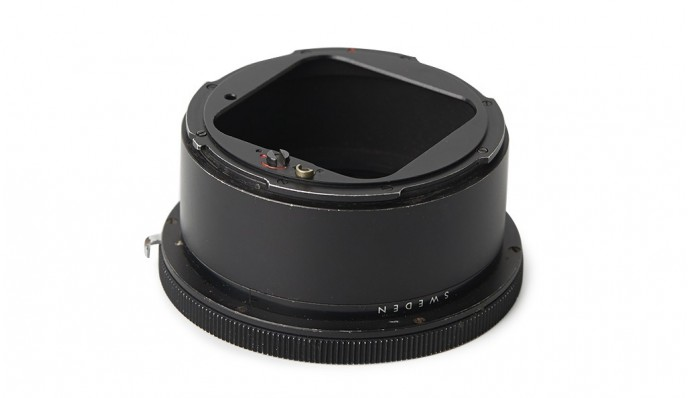 V-Mount Extension Tube 32mm