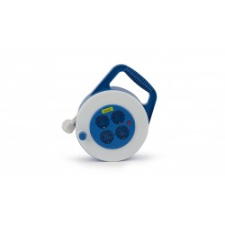 AC Extension Cord 15m