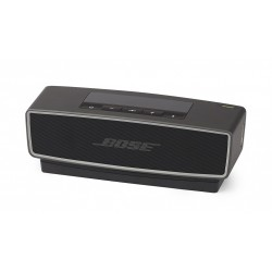 Sound Link Mini II Bluetooth Carbon // Speaker