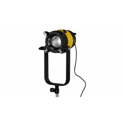 DLED Portable 90W LED Bicolor
