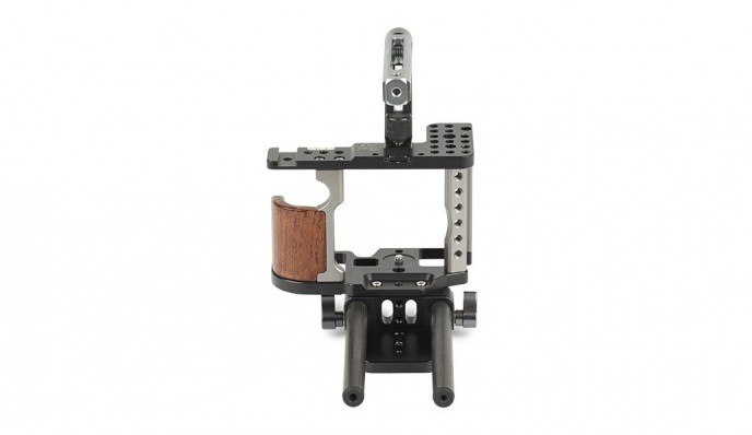 Lite Cage for Sony A7S