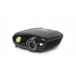 HC 7000 Video Projector HD