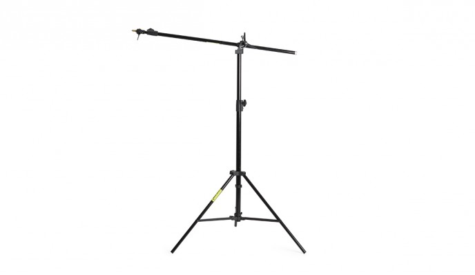 Light Stand Boom 4 sections LS413B