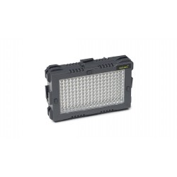 Hot shoe Led Panel 65ºb Bi-Color:3200K-5600K