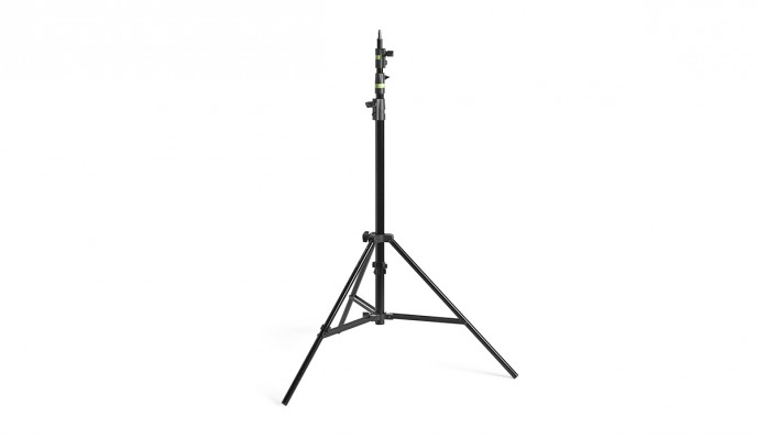 Light Stand 4 Sections LS413
