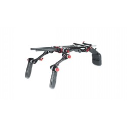 Shoulder Rig Kit per Sony FS7