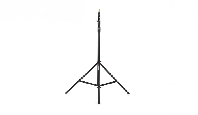 Aluminum Lighting Stand