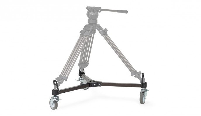 LX7M Tripod Dolly // DL-3B