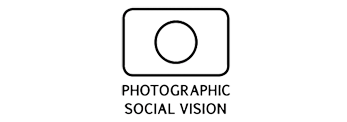 photographic_social_vision_promo.png